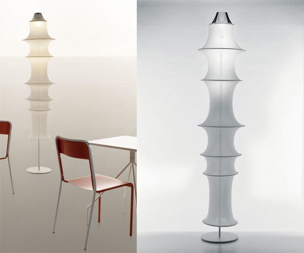 Forum lampade moderne per un soggiorno classico mi aiutate - Lampade moderne per soggiorno ...