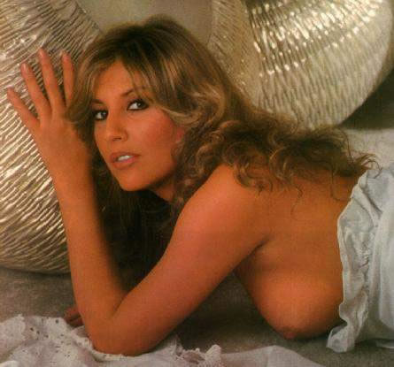 film hot anni 80 cupido chat