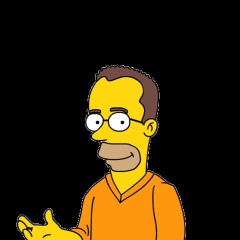 Fabio Simpson