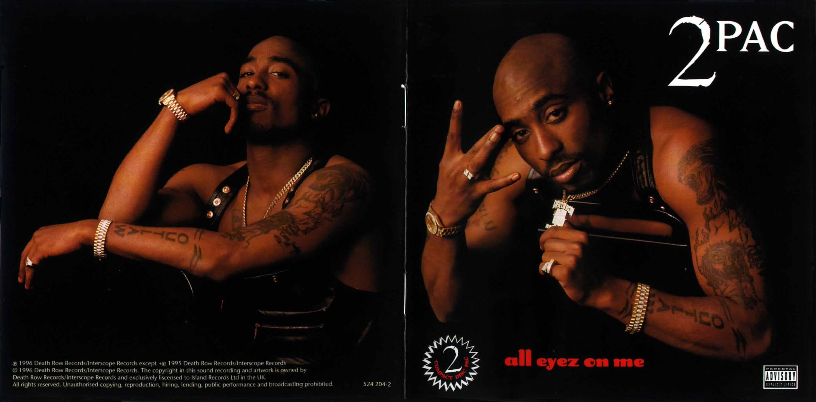 Cover 2Pac | 2856 x 1408 jpeg 157kB