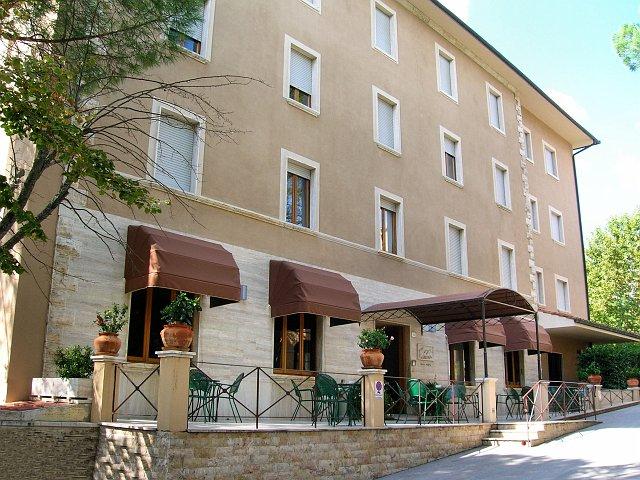Terre toscane di e t settembre 2008 foto 001 bagno - Bagno vignoni hotel posta marcucci ...