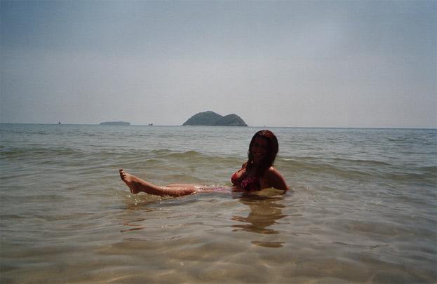 La vera sirena - Immagini della vera sirena ...