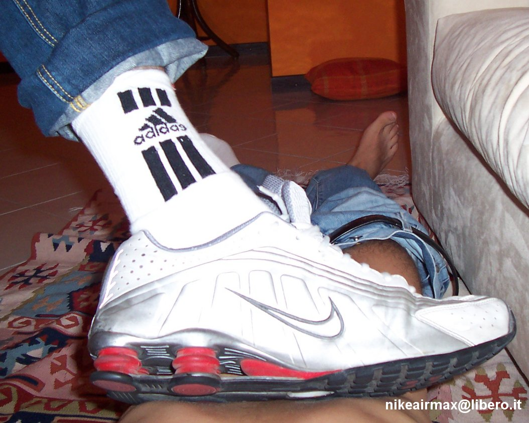 nike air max chaussures onduleuses - Untitled