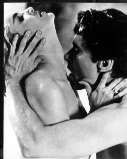 video sexy milf film porno gratis nuovi