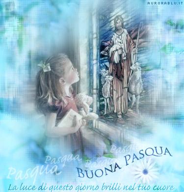 Buona Pasqua. Foto da: http://digilander.libero.it/nino1975