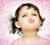 Stellina_IO