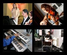 Art & Music - Musica per ogni occasione - info 3409716586