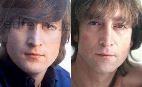 Post By Beatlies On May 28 2009 At 531pm John Lennon