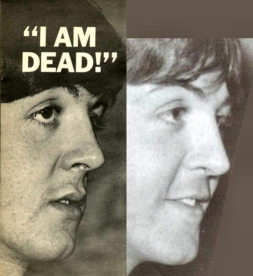 paul_mccartney_i_am_dead.jpg