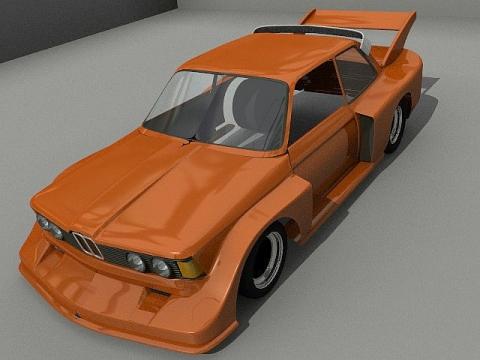 http://digilander.libero.it/pafurijaz/Wip/BMW320iGr.5_1977_10.jpg