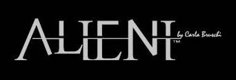 http://digilander.libero.it/paola80rossi/Alieni%20Gioielli/logo.JPG