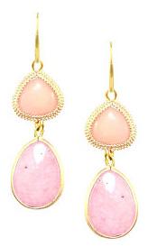 http://digilander.libero.it/paola80rossi/Boonpa%20PETRA%20II/corallo%20rosa-petalite%20rosa.jpg