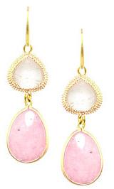 http://digilander.libero.it/paola80rossi/Boonpa%20PETRA%20II/cristallo%20di%20rocca-petalite%20rosa.jpg