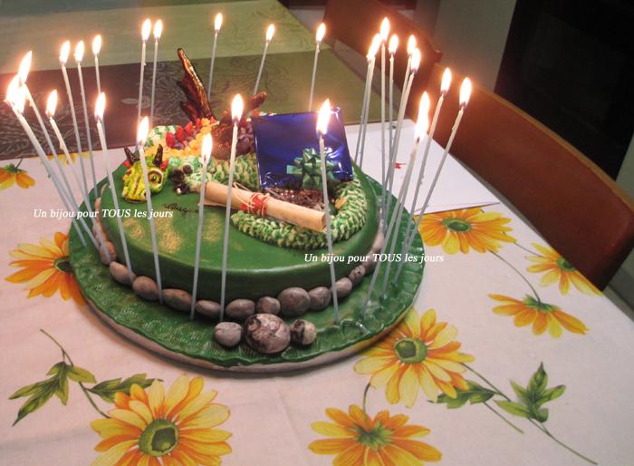 http://digilander.libero.it/paola80rossi/Cammeo%20Modula%20Gioielli/torta.jpg