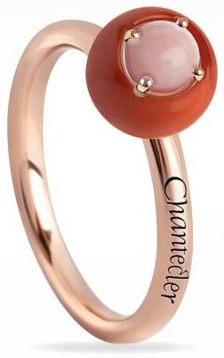http://digilander.libero.it/paola80rossi/Jam%20Chantecler/1-ororosa-corallorosso-corallorosa.JPG