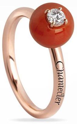 http://digilander.libero.it/paola80rossi/Jam%20Chantecler/2-ororosa-corallorosso-diamantebrillante.JPG
