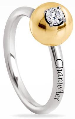 http://digilander.libero.it/paola80rossi/Jam%20Chantecler/4-orobianco-orogiallo-diamantebrillante.JPG
