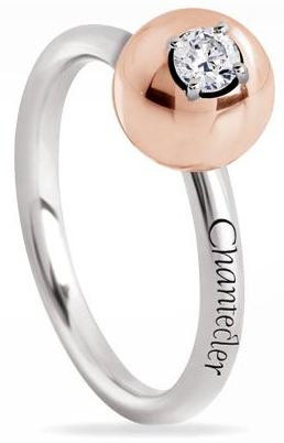 http://digilander.libero.it/paola80rossi/Jam%20Chantecler/4-orobianco-ororosa-diamantebrillante.JPG