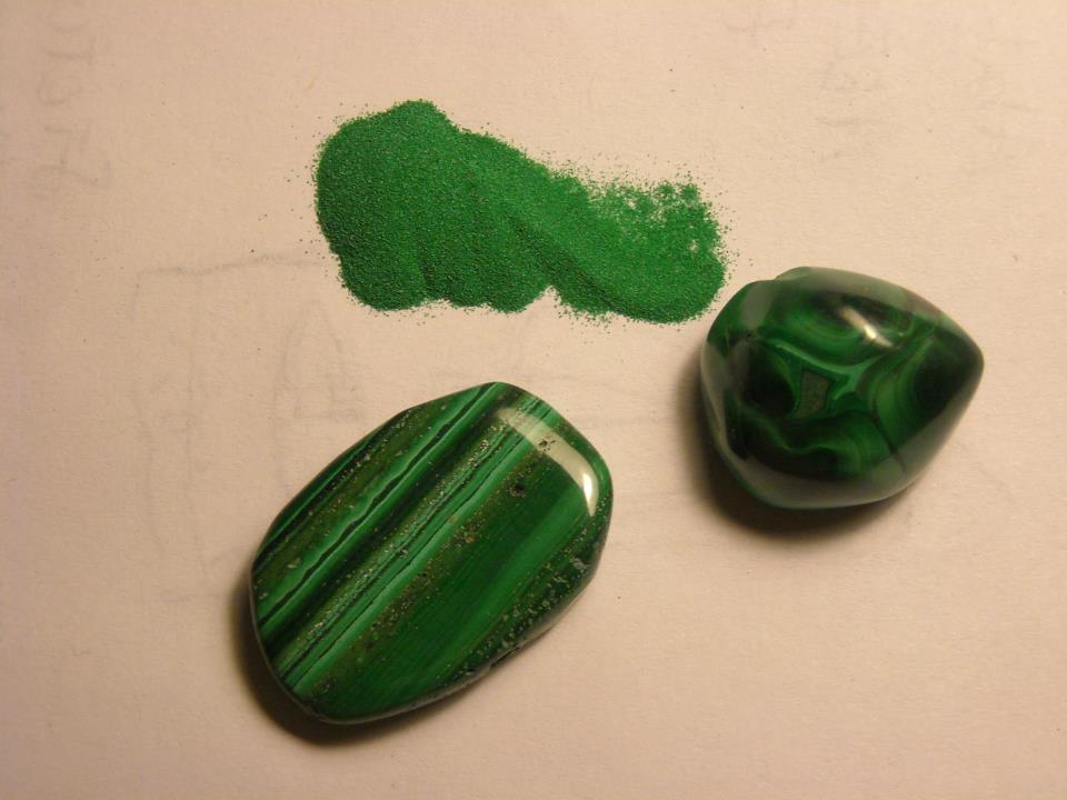 http://digilander.libero.it/paola80rossi/Rosa%20Floris/Pigmento%20malachite2.jpg