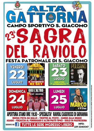 Daniele Tarantino Calendario Serate.Appuntamenti Feste E Sagre Nel Tigullio Genova Liguria
