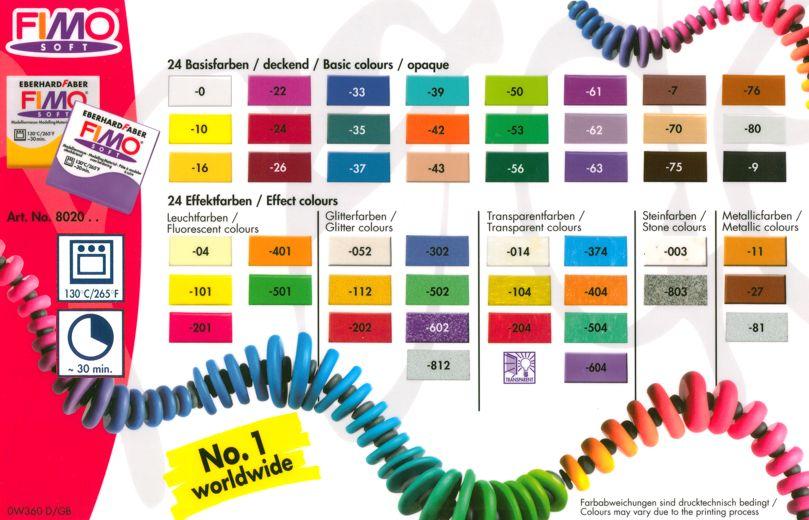 Famoso Colore della pasta MQ96
