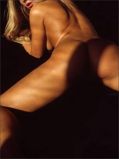 erotica la donna pornografia dipinge di