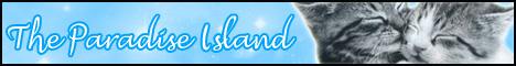 The Paradise Island, il sito per gli amanti degli animali
