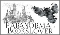http://paranormalbookslover.blogspot.it/p/banner.html?showComment=1461083662645#.VxZeMOZn20I
