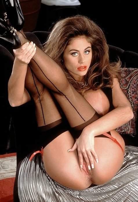 Chasey Lain Porn Pics