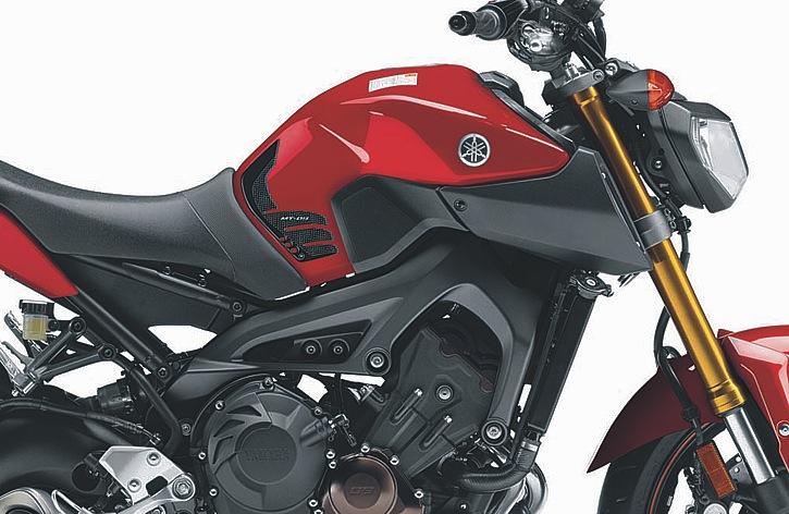 aufkleber tank stickers gel 3d kompatibel f r motorrad. Black Bedroom Furniture Sets. Home Design Ideas