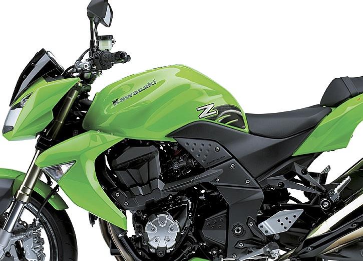 aufkleber tank kompatibel f r motorrad kawasaki z 750 1000. Black Bedroom Furniture Sets. Home Design Ideas