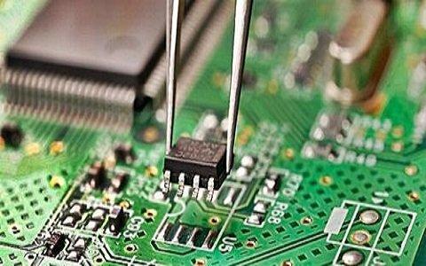 computer riparazione monza