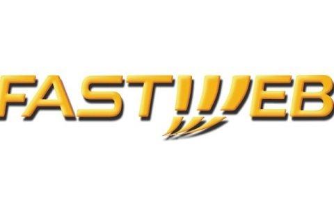 fastweb negozio
