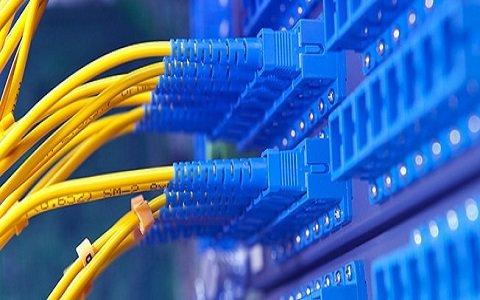 fibra ottica monza