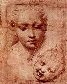 La mamma: racconti e poesie