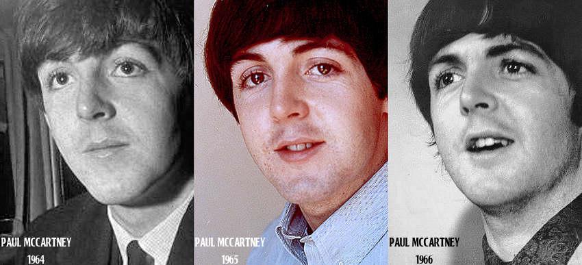 Paul Is Dead True Story