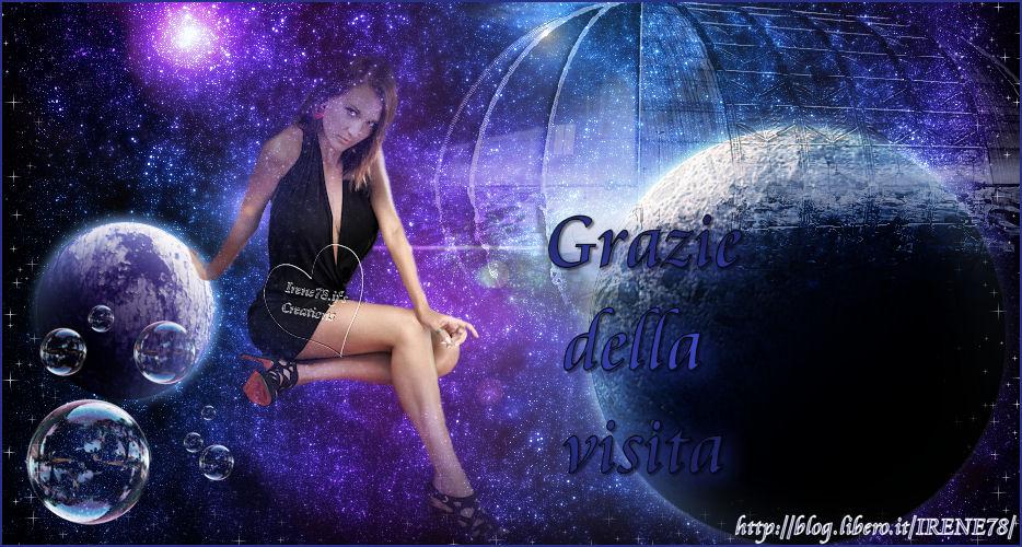 http://digilander.libero.it/petra00_1/Grazie%20Petra.jpg