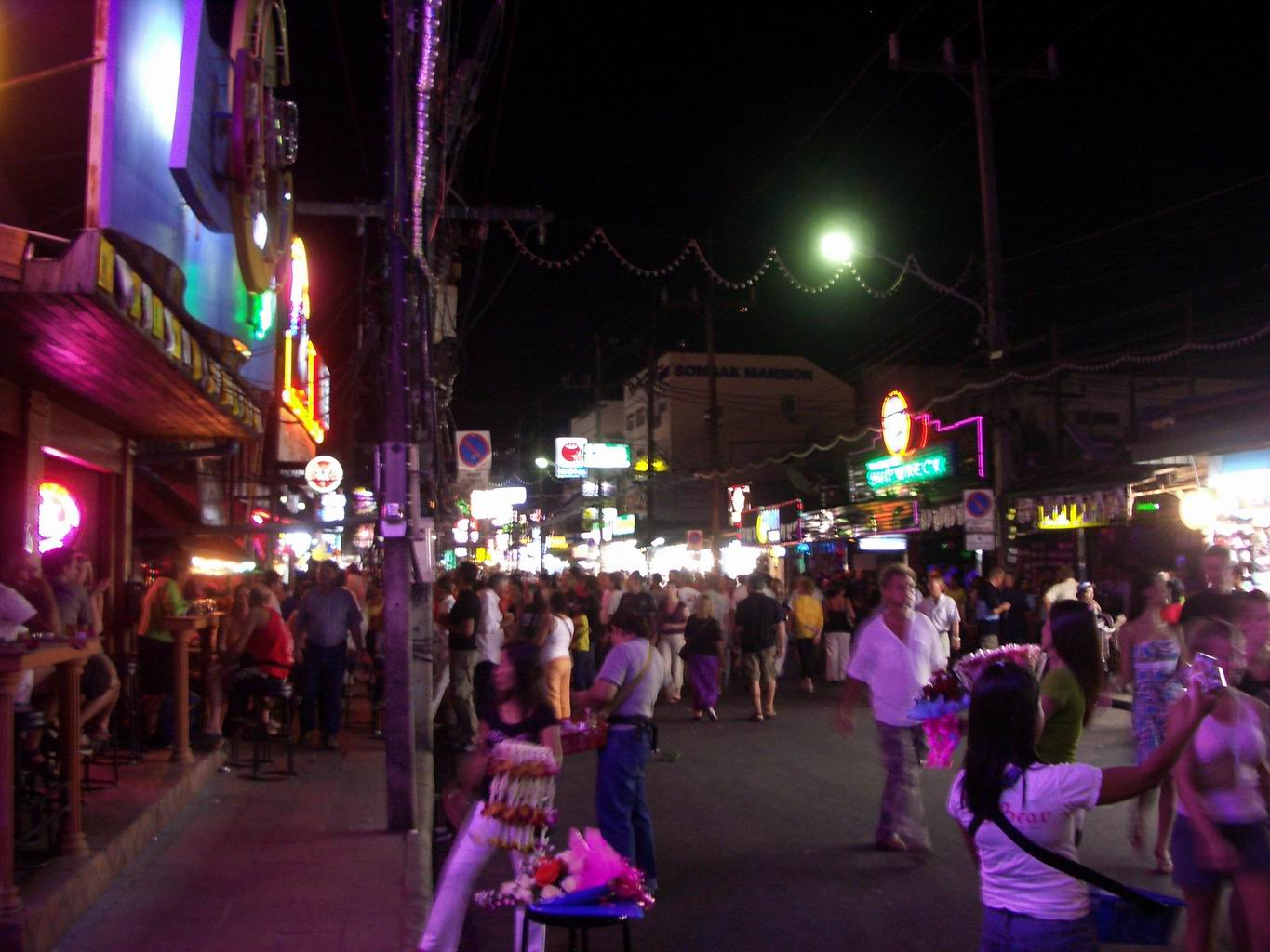 phuket chat Contact the phuket airport fast track service via online chat, e-mail, telephone or  even by fax.