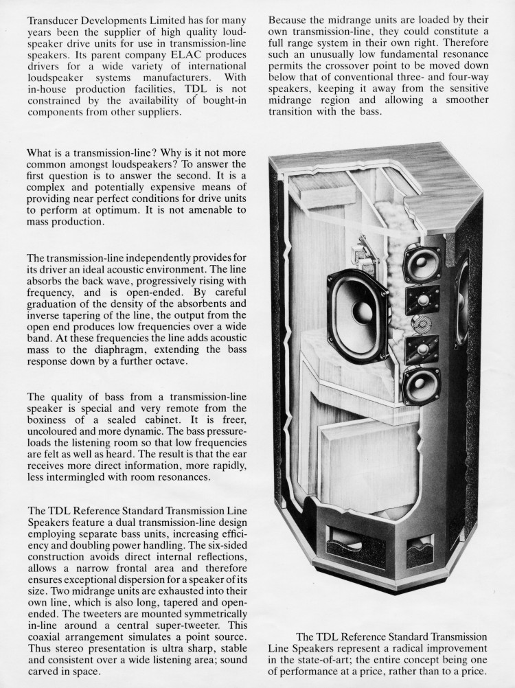 End of the ( transmission ) line :( - Page 1 - Home Cinema