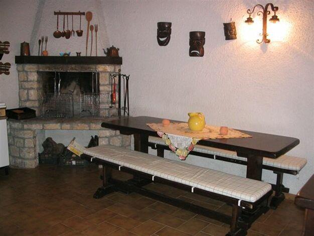 Chalet piani uggi for Piani di casa chalet svizzero