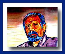La biografia di Pietro Cernigliaro