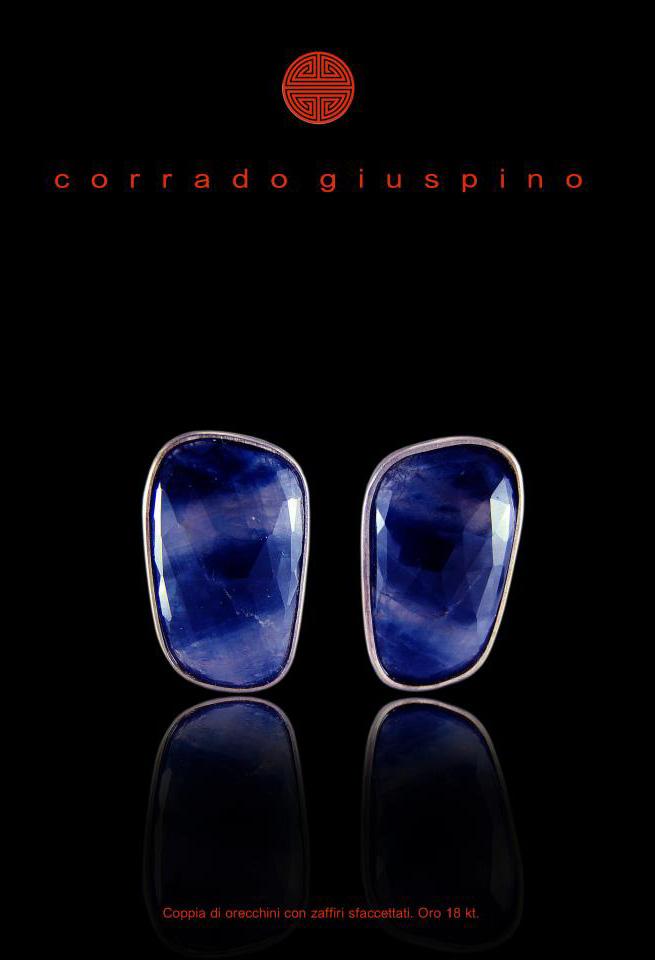 http://digilander.libero.it/pinolopigna/Corrado%20Giuspino/Colours/Orecchini%20a%20lobo%20in%20oro%20bianco%2018%20ct%20con%20zaffiri%20blu%20sfaccettati.jpg