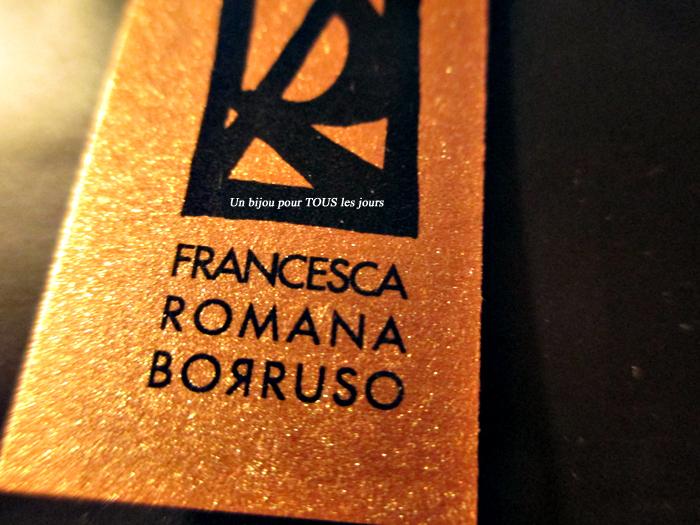 http://digilander.libero.it/pinolopigna/Francesca%20Romana%20Borruso%20orecchini/1.jpg