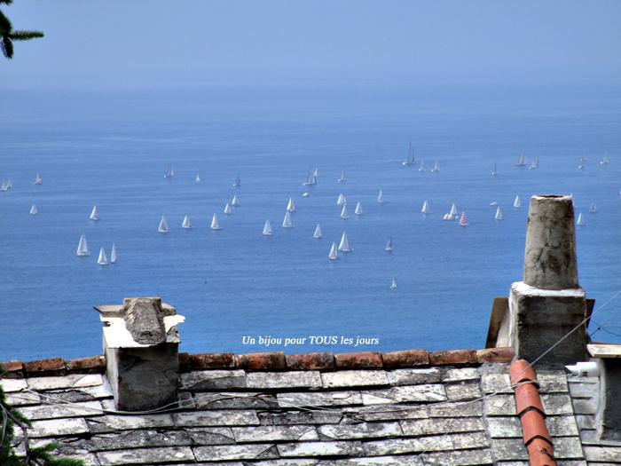 http://digilander.libero.it/pinolopigna/Francesca%20Romana%20Borruso%20orecchini/oggi.jpg