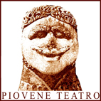 Piovene Teatro