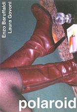 il libro di Polaroid!