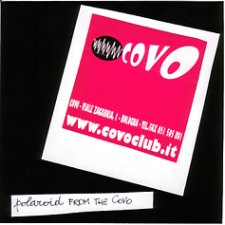 covo cover art :-)
