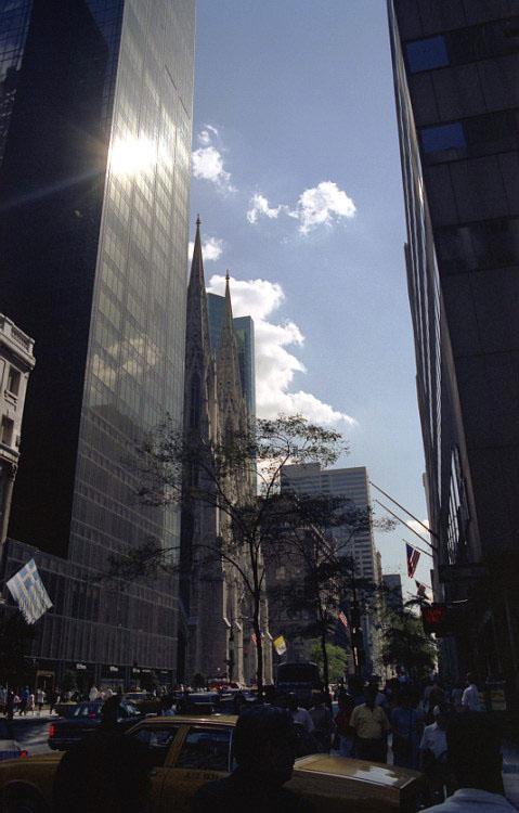 New york quinta strada jpg
