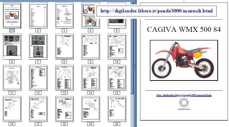 how to create a pdf from a web page