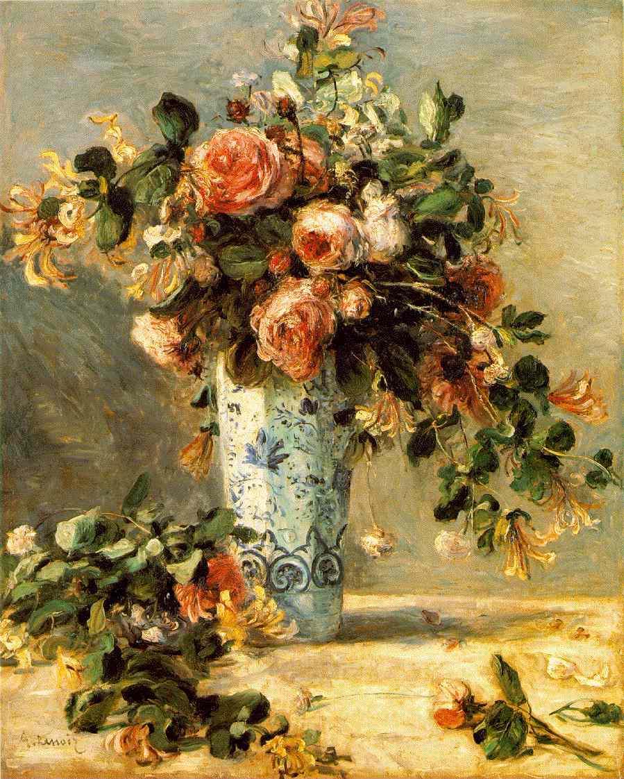 http://digilander.libero.it/principe69_9/Renoir%20Vaso%20di%20rose.jpg